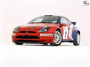 Ford Puma Seitenschweller : ford puma s1600 reviews prices ratings with various photos ~ Kayakingforconservation.com Haus und Dekorationen