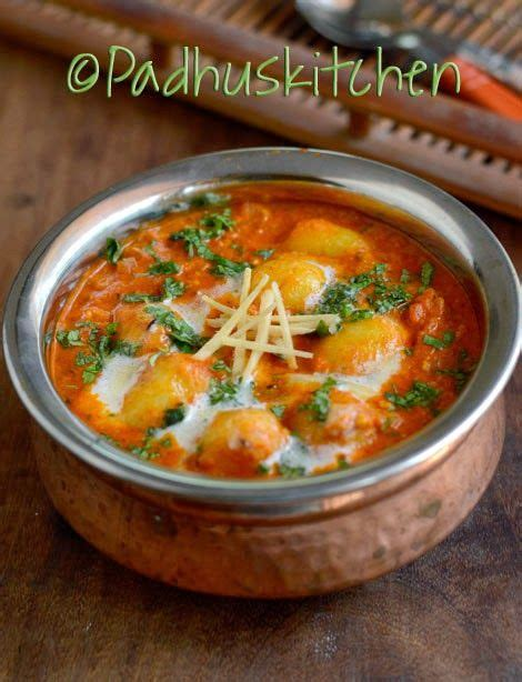 3136 Best Curry's Images On Pinterest  Indian Recipes