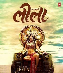 Ek Paheli Leela (2015) Movie Photos, Posters, Stills ...