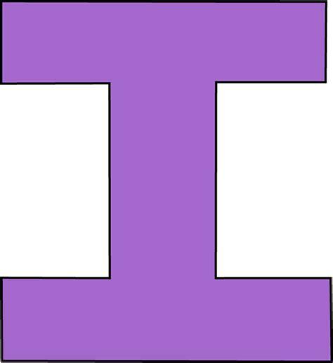 purple letter h clip purple letter h image i purple letter i clip image large purple capital 42946