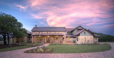 flagler farmx country farmhouse exterior texas