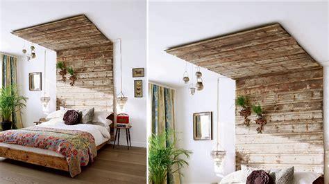 canapé lit avec rangement tête de lit à faire soi même relooker un meuble