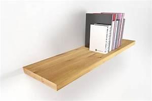 Wandboard Sonoma Eiche : eiche regalboden eiche ~ Orissabook.com Haus und Dekorationen