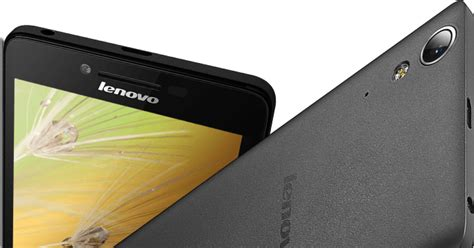 Lol Clifford Lenovo A6000 we found lenovo a6000 in eight european countries here