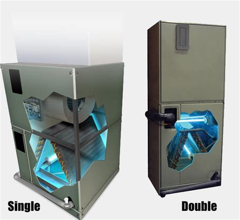Uv Light For Hvac anti microbial uv light hvac light installation and