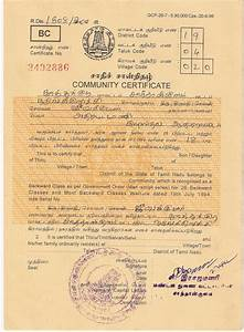 Template For A Certificate Jeevakumar Certificates