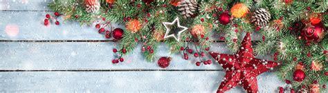 weihnachten  vom land zum meer restaurant hotel