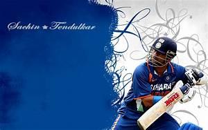 Magazine Wallpaper: IPL Team Wallpapers Cricket Forum ...