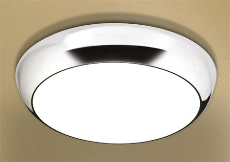 Hib Kinetic Led Illuminated Circular Ceiling Light Kitchen Makeover Pictures Best Cookware Electrical Code Abc Lunch Menu Bar Table Little Ants In Greenwich Kitchens Sobe