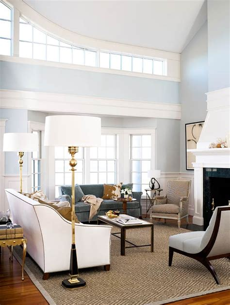 Sophisticated Second Home by Sophisticated Second Home Traditional Home