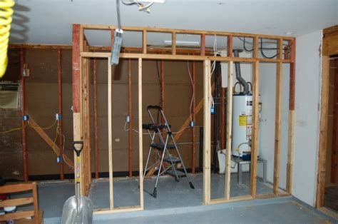 building laundry room garage home pinterest house plans