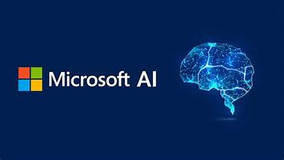 Microsoft Ai Intelligence Artificial Powered Replaces Journalists