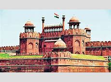 Red Fort attack Special Cell, Gujarat ATS, capture