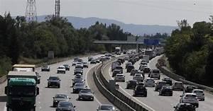 Conditions De Circulation A7 : circulation vos conditions de circulation 8h ralentissements l 39 entr e des agglom rations ~ Medecine-chirurgie-esthetiques.com Avis de Voitures