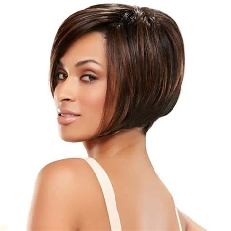 new trend hair styles the trends in hair and cuts hairstyles