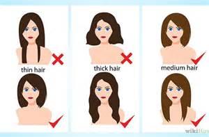 choisir une coupe de cheveux comment choisir ma coupe de cheveux femme stella mckissack