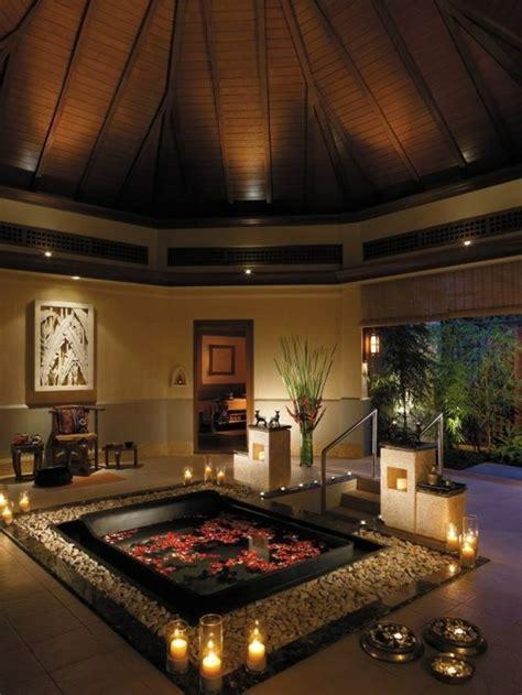 chambre d hote avec privatif alsace chambre avec privatif 40 idées romantiques