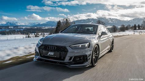 Audi Rs5 Wallpapers by Audi Rs5 Wallpapers Wallpaper Cave