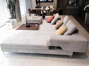 city meuble maison et meuble la soukra zifef With meuble 5 etoile salon