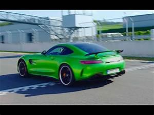 Mercedes Amg Gtr Prix : mercedes amg gt r launch control race mode demo track driving sound 2017 amg gtr price 200k ~ Gottalentnigeria.com Avis de Voitures