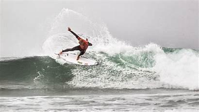 Surfboard Desktop