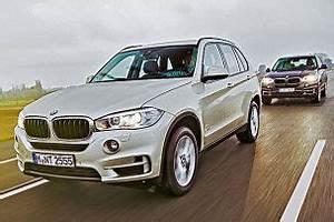 Autosteuern Berechnen : x5 25d vs 30d autos post ~ Themetempest.com Abrechnung