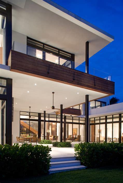 architecture maison moderne maison moderne