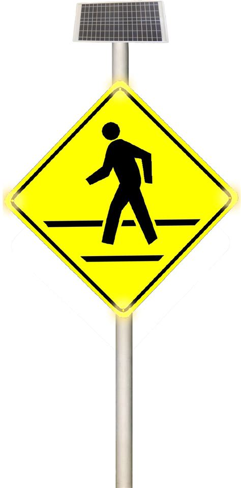 Crosswalk  K&k Systems, Inc. Stuffy Nose Signs. Mlp Character Signs Of Stroke. Eyelid Signs. Lunch Signs. Pediatric Patient Signs Of Stroke. Inherited Signs. Autism Signs. Larynx Signs
