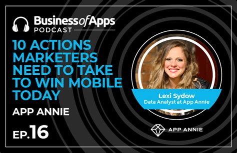 Welcome to cowin helpdesk, if you need help simply reply to this message, we are online and ready to help. #16: 10 Actions marketers need to win mobile with Lexi ...