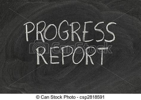 b005r6mgpe rapport sur les progres de photographies de rapport progr 232 s progr 232 s rapport