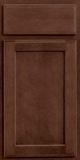 spring valley oak cabinets 1000 images about cabinets on pinterest spring squares