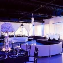 heaven event venue venue orlando fl weddingwire