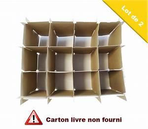 Carton Demenagement Carrefour : carton demenagement pas cher ikea ~ Dallasstarsshop.com Idées de Décoration
