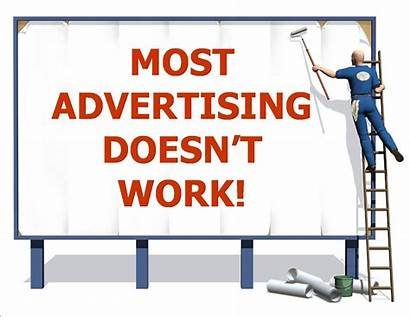 Advertising Marketing Sales Inbound Advertisement Advertise Ads