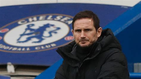 Information about canon ip 7200 series treiber. Lampard : Why Frank Lampard Is The Right Man At The Right Time For Chelsea : © andy rain/reuters ...