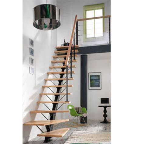 Escalier En Metal Interieur Escalier Bois Escalie Bois M 233 Tal D 233 Couvrez 20 Escaliers