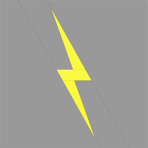 lightning bolt lightning bolt www imgkid the image kid has it