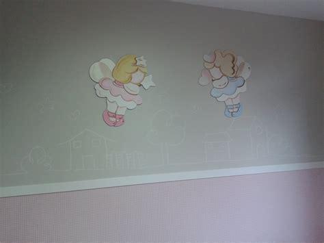 papier peint chambre bébé fille beau deco peinture chambre bebe garcon 5 papier peint