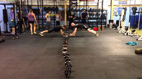 warm crossfit fun warmup games leeds fitness kettlebell bootcamp workout activities gym