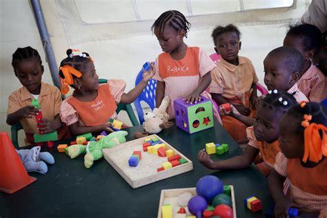 si鑒e de l unicef une révolution dans le domaine du développement de la enfance unicef connect