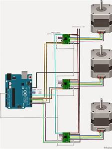 Get Cnc Router Wiring Diagram Sample