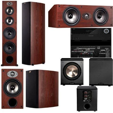 1000 ideas about harman kardon home theater on ceiling speakers surround sound and