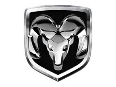 Ram Trucks Logo, HD Png, Meaning, Information
