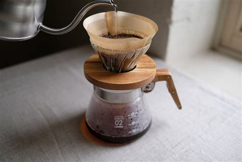 Brewed coffee is always best fresh, so make as much as you'll enjoy in a sitting. Making Coffee at Home: Common Brew Methods