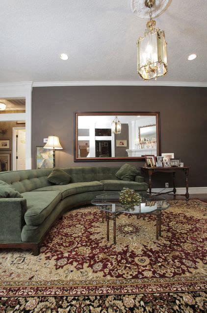 paint color valspar tea paint ideas and options in 2019 home decor paintings