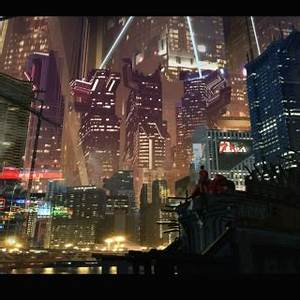 19 Free Newretrowave music playlists