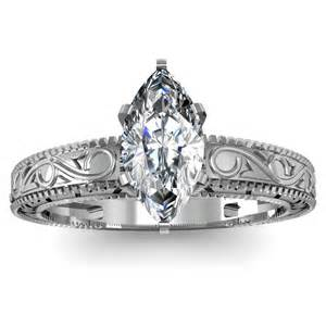 vintage engagement rings the 16 best vintage engagement ring designs mostbeautifulthings