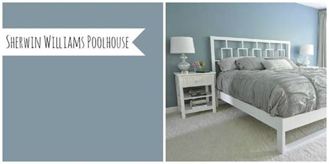 sherwin williams pool paint 33 best images about paint colors on paint 5191