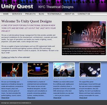 New York City Theatrical Website Design. Migraine Nausea Dizziness Xanax Birth Defects. No Pg Business Funding Biggest College Campus. Protect Your Identity Online. Prognosis For Mesothelioma Chrysler Super Bee. Car Dealerships In Stuart Florida. Car Loans For Bad Credit In Pa. Drapery Cleaning Service Make Our Own Website. Medical Alert Devices No Monthly Fee