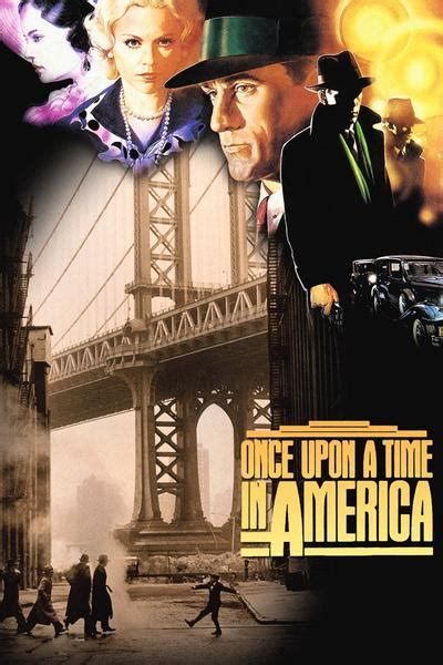 time  america   top  poster